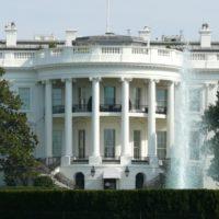 Fictitious Story on Malia Obama's White House 'Trinkets'