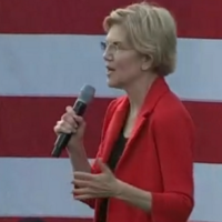 Facts on Warren's Wealth Tax Plan