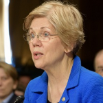Warren's Hollow Senate Election Claim