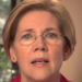 Warren: GE Pays No Taxes