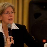 The Facts on Elizabeth Warren's DNA Test