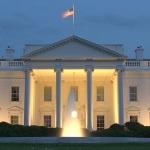 Ted Cruz's Presidential Eligibility