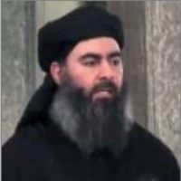 Meme Falsely Claims Obama Released al-Baghdadi