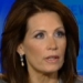 An Antidote for Bachmann's Anecdote