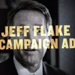 Flawed Attack on Jeff Flake
