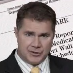Braley's VA Hearing Attendance Under Attack