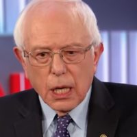 FactChecking Sanders' CNN Town Hall
