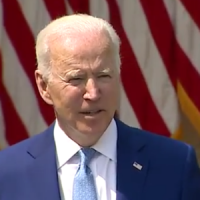 Biden's Missteps on Gun Policies