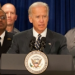 Biden's Flint Fiasco, Continued