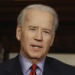 Biden Wrong on Police Deaths