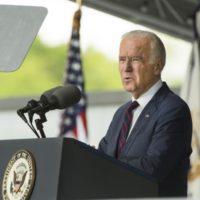 Bogus Biden Quote Circulates Again