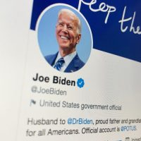 Posts Spread Fake Biden Tweet About Coca-Cola, Diversity Training