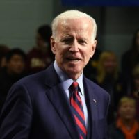 Trump Distorts Biden's Immigration Plans