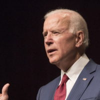 Posts Distort Impact of Biden's Tax Plan on Middle-Income Earners