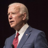 FactChecking Biden's Town Hall
