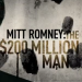 'Big Oil' Backing Romney?