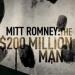 'Big Oil' Backing Romney?