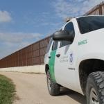 Perry's Border Bragging