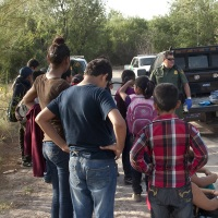More Bogus Border Claims