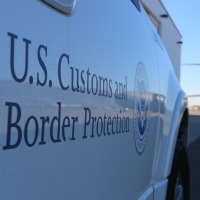 Several Administrations Used Tear Gas at the Border