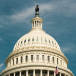 No ISIS Arrests in Congress