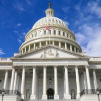Posts Resurface Made-up 'Congressional Reform' Bill