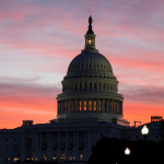 Congressional Pensions Update