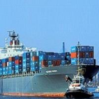 Video: U.S.-Canada Trade