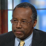 Carson's Missteps on Sexual Orientation