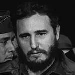 Obama Didn't 'Praise' Castro