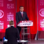 FactChecking the Ninth GOP Debate