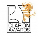 Our election coverage wins a Clarion Award