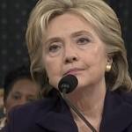Benghazi Hearing: What's New?