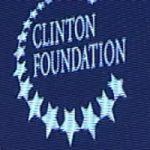 Headlines Spin Ukrainian Donations to Clinton Charity