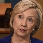 Clinton's Email Brag