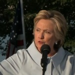 Video: FactChecking Clinton Stump Speech