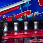 FactChecking the Fifth GOP Debate