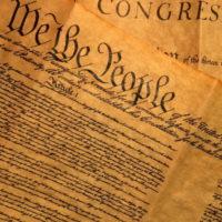 Deceptive Second Amendment Ads