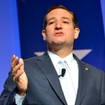 Cruz on Birthright Citizenship