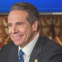 Cuomo Distorts CDC Finding in Blaming Trump