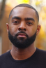 D'Angelo Gore, FactCheck.org Staff Writer
