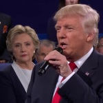Video: The Second Debate