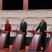 FactChecking the December Democratic Debate