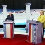 FactChecking the Sixth Democratic Debate