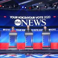 FactChecking the New Hampshire Democratic Debate