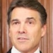 Perry's Dubious Tax Promise