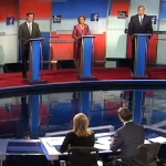 FactChecking the GOP Debate, Early Edition
