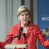 Phony Claim On Elizabeth Warren's Health - FactCheck.org