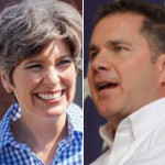FactChecking the Iowa Senate Race