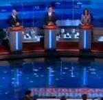 FactChecking Iowa Debate